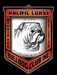 PCBC Logo