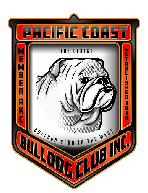 Pacific Coast Bulldog Club